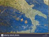 Rome Italy World Map Italy Map Stock Photos Italy Map Stock Images Alamy