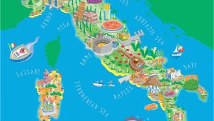 Rome On Europe Map World Map Rome Italy Secretmuseum