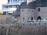Roscoff France Map Hotel Brittany Spa Updated 2019 Prices Reviews and