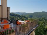 Roseto Italy Map the Best Roseto Valfortore Bed and Breakfasts Of 2019 with Prices