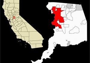 Roseville California Zip Code Map.Roseville California Zip Code Map Highland Creek Apartments 30