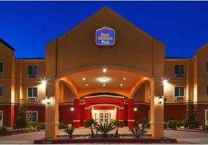 Rosharon Texas Map the Best Hotels In Rosharon Tx for 2019 From 56 Tripadvisor