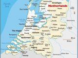 Rotterdam Map Europe Karina Rindang Trapsilasiwi Karinarindang On Pinterest