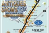 Roundtop Texas Map 22 Best Round top Images In 2019 Antique Fairs Round top Round