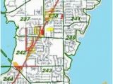 Rowlett Texas Map 11 Amazing 2015 Dallas tornados Images Garland tornadoes Wreaths