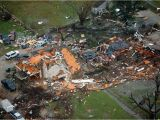 Rowlett Texas Map This Aerial Shot Shows the Damage and Destruction to Homes In the