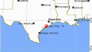 Royse City Texas Map Map Of Bay City Texas Business Ideas 2013