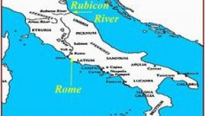 Rubicon River Italy Map 17 Best Rubicon River Ideas Images Couture Dresses Beachwear Fashion