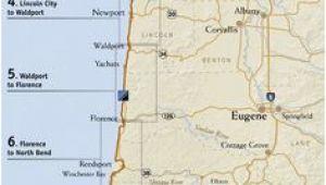 Ruch oregon Map 39 Best Eat Drink In oregon Images oregon Travel oregon Coast