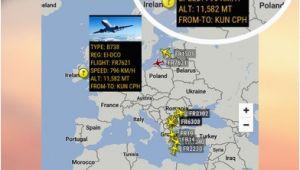Ryanair France Map Ryanair Air sonar by Fikret Urgan Travel Local Category
