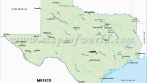Sabine River Texas Map You Know You Re In Texas when the Optics Talk forums Page 83