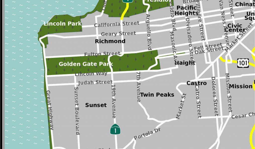 Sacramento California Map Google Usa Map California ... on map of california, google maps usa states, google maps california coast,
