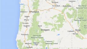 Salem oregon Map Google Homeschool Field Trip List oregon Home Education Pinterest