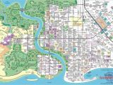 Salem oregon Maps 33 Maps Credit Union Salem oregon Geographic Map Of Us