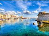 Salento Italy Map 9 Best Salento Images Amazing Places Italy Places