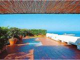 Salina Italy Map Hotel Bellavista Reviews Price Comparison Santa Marina Salina