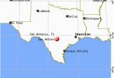 San Antonio Texas On A Map Texas San Antonio Map Business Ideas 2013