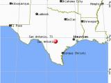 San Antonio Texas On the Map Texas San Antonio Map Business Ideas 2013