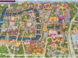 San Antonio Texas Riverwalk Map 13 Best San Antonio Texas Riverwalk Images Destinations Holiday