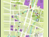 San Antonio Texas Riverwalk Map Riverwalk Map San Antonio In 2019 San Antonio Texas Riverwalk