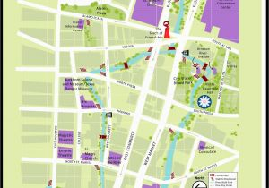 San Antonio Texas Riverwalk Map Riverwalk Map San Antonio In 2019 San Antonio Texas Riverwalk