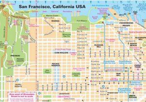 usa california zip code list