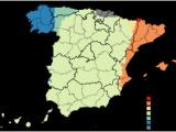 San Fermin Spain Map Spain Wikipedia