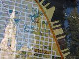 San Francisco Little Italy Map north Beach San Francisco Things to Do In Little Italy