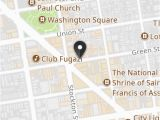 San Francisco Little Italy Map the 10 Best Restaurants Near Little Italy In San Francisco Ca