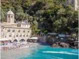 San Fruttuoso Italy Map 7 Amazing Italy Images Destinations Italy Travel Places to Visit