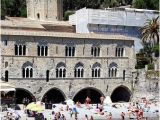 San Fruttuoso Italy Map Abbazia Di San Fruttuoso Camogli 2019 All You Need to Know