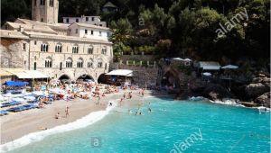 San Fruttuoso Italy Map Download This Stock Image View Of San Fruttuoso Di Camogli Liguria