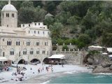 San Fruttuoso Italy Map the 15 Best Things to Do In Camogli 2 707 Reviews 2019 with