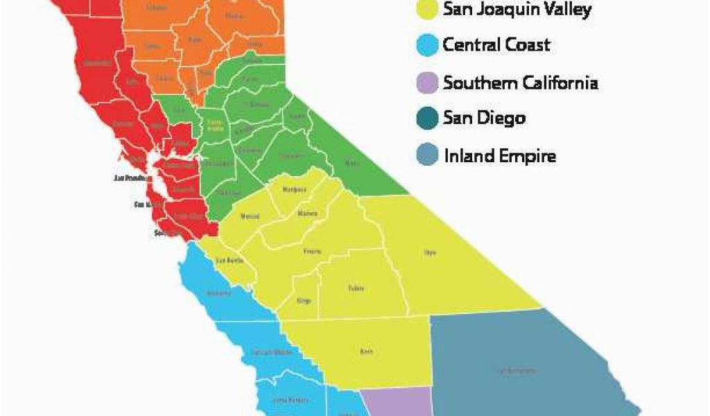 San Joaquin Valley California Map New San Joaquin County Map ... on miami valley map, sacramento county, contra costa county, santa clarita valley map, solano county, sonoma valley map, orange county, great african rift valley map, monterey county, san mateo county, stockton map, kings county, calaveras county, los angeles map, alameda county, sacramento map, salton sea map, imperial valley map, san bernardino county, east african rift valley map, valley state prison map, pomona valley map, california central valley, central valley map, wyoming map, stanislaus county, death valley map, santa clara county, placer county, napa valley map, fresno county, sonoma county, bakersfield map, san francisco bay area, greater san diego map, oaxaca valley map, san luis obispo county, mission valley san diego map,