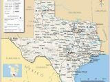 San Marcos California Map Amarillo Texas Map Map Od Texas Epic where is San Diego California