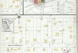 Sanborn Fire Insurance Maps Ohio Sanborn Maps 1923 Library Of Congress
