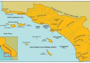 Sand Dunes In California Map Sand Movement Explore Beaches