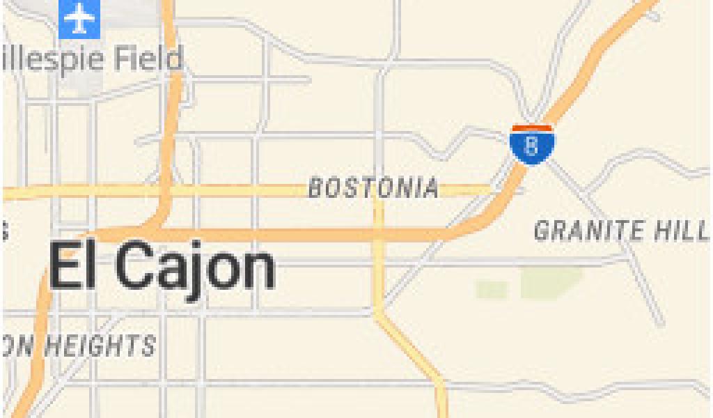 Santee California Map Mobile Home Parks Near Santee Ca – secretmuseum