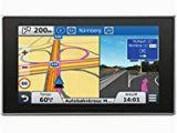 Sat Nav with Usa and Europe Maps Amazon Co Uk Sd Card Sat Navs Sat Nav Gps Navigation