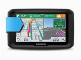 Sat Nav with Usa and Europe Maps Garmin 010 01858 13 Dezl 580lmt D 5 Inch Truck Lorry Sat Nav with Full Europe Lifetime Map Updates Digital Traffic and Built In Wi Fi Black