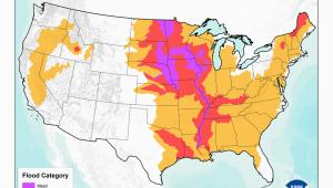 Xcel Energy Outage Map Minnesota | secretmuseum