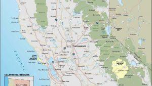 Saugus California Map Map San Clemente California Massivegroove Com