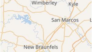 Schertz Texas Map Category Schertz Texas Wikimedia Commons