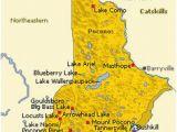 Scranton Ohio Map 75 Best Scranton Pennsylvania Images Scranton Pennsylvania
