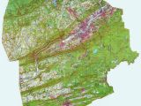 Scranton Ohio Map Luzerne County Pennsylvania Wikipedia