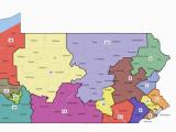 Scranton Ohio Map United States Congressional Delegations From Pennsylvania Wikipedia