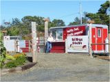 Seal Rock oregon Map the 10 Best Restaurants Near Seal Rock State Park In or Tripadvisor