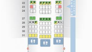 Seat Map Air France A380 Seatguru Seat Map Air France Boeing 777 200er 772 Four Class