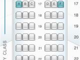Seating Map Air Canada Centre Seat Map Air Canada Airbus A319 100 Seatmaestro