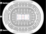 Seating Map Air Canada Centre toronto Maple Leafs Seating Chart Map Seatgeek